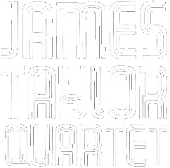 Official Website of The James Taylor Quartet Logo